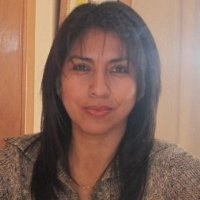 Dora Isela Salas