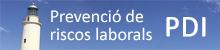 Prevencio riscos laborals PDI, (obriu en una finestra nova)