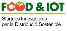 30 de novembre de 2016 - Sessió informativa del nou programa FOOD & IoT. Startups Innovadores per a la Distribució