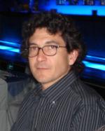 DEAB  Director: Sorribas Royo, Xavier