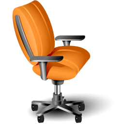 ICO-cadira