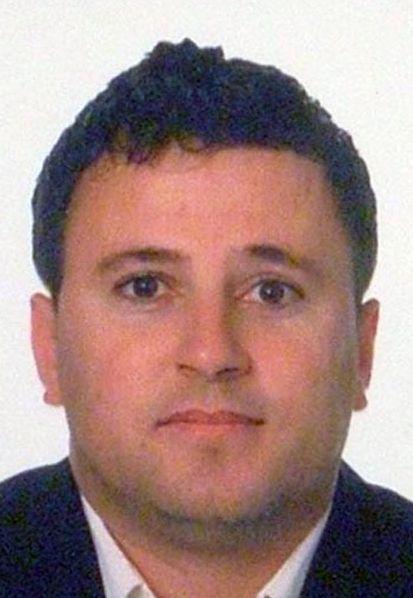 Djamel Rahmani2