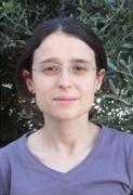 Montse Gallart