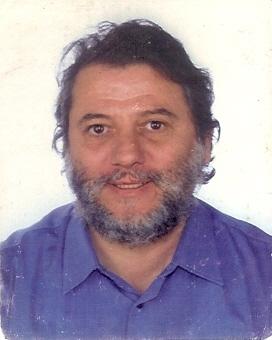 Iranzo Iranzo, Francisco