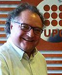 Sepulcre Sánchez, Francesc