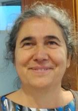 Teresa Coll